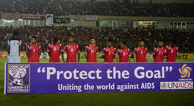 UNAIDS1